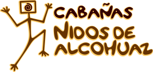 Cabañas Nidos de Alcohuaz